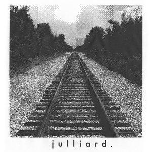 Bild für 'Julliard'