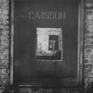 Image for 'Caisson'