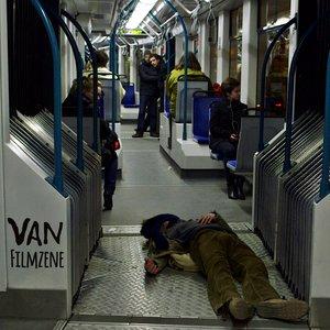 Image for 'VAN filmzene'