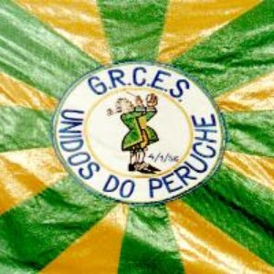Image for 'Unidos Do Peruche'