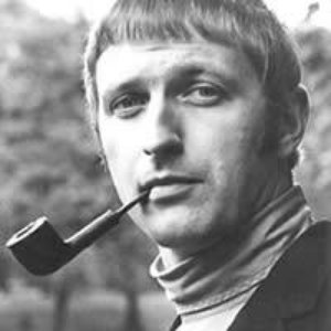 Image for 'Graham Chapman'