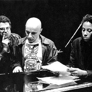 Image for 'Geri Allen, Charlie Haden, Paul Motian'