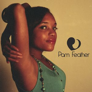 Image for 'Pam Feather'