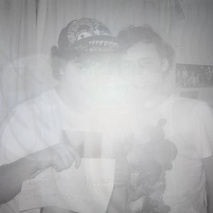 Image for 'Ribik'