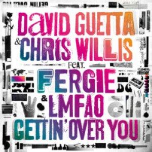 Image for 'David Guetta Feat. Chris Wills, Fergie & LMFAO'