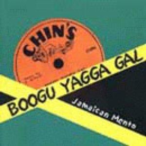 Image for 'Local Calypso Quintet'