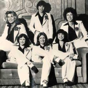 Image for 'Guys 'n' Dolls'