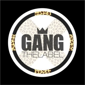 Image for 'Gangthelabel'