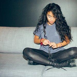 Image for 'Jessie Reyez'