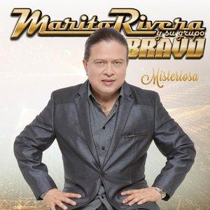 Image for 'Marito Rivera y su Grupo Bravo'
