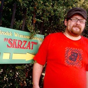Image for 'Skrzat'