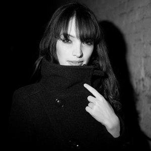 Image for 'Katrine Ottosen'