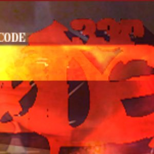 Image for 'D33pCode'