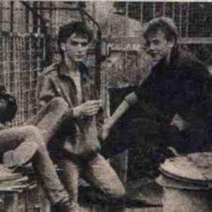 Image for 'detonator bn'