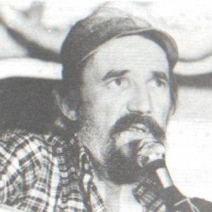 Image for 'Wabi Ryvola'