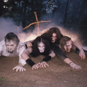Bild für 'Impaler'