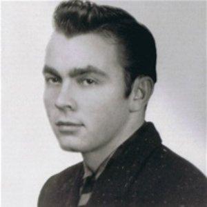 Image for 'Mack Allen Smith'