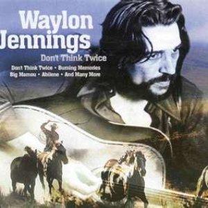 Image for 'Waylon Jennings; Willie Nelson'