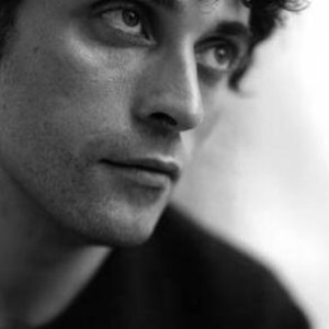 Image for 'Rufus Sewell'