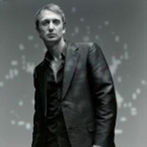 Image for 'David Guetta (ft. Tara McDonald)'