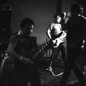 Image for 'Fake Limbs'