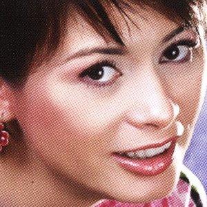 Image for 'Adriana Antoni'