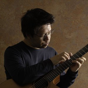 Image for 'Daisuke Minamizawa'