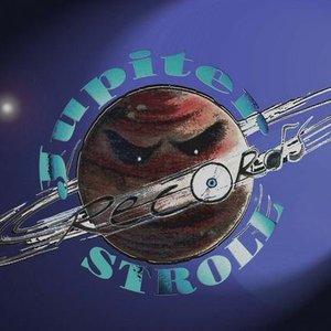 Immagine per 'Jupiter Stroll'