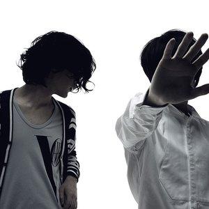 Image for '感傷ベクトル'