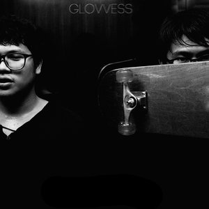 Image for 'Glovvess'