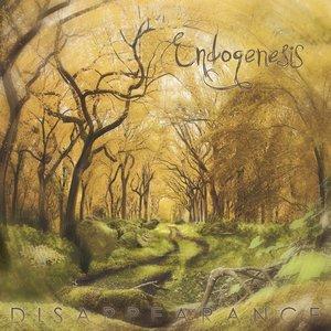 Image for 'Endogenesis'
