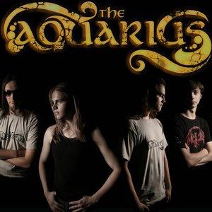 Image for 'The AQUARIUS'