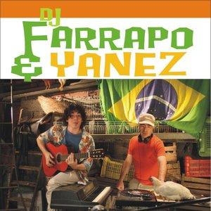 Image for 'DJ Farrapo & Yanes'