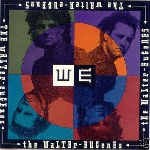 Bild für 'The Walter Eugenes'