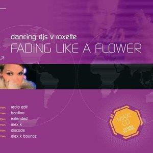 Image for 'Dancing DJs vs Roxette'