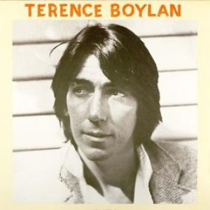 Image for 'Terence Boylan'