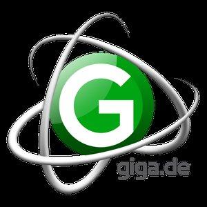 Image for 'GIGA.DE'