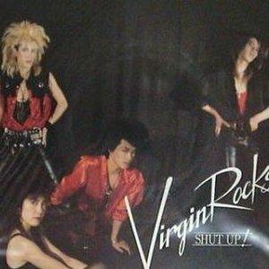 Image for 'Virgin Rocks'