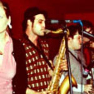 Bild för 'K-Mob'