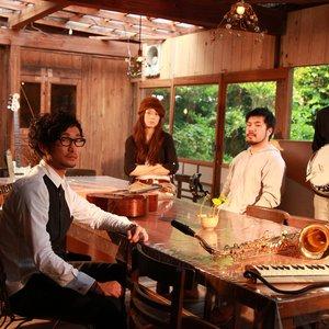 Image for 'awamok'
