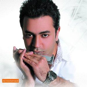 Image for 'Ali Motamedi'