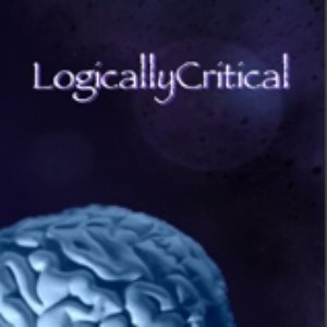 Image for 'LogicallyCritical'