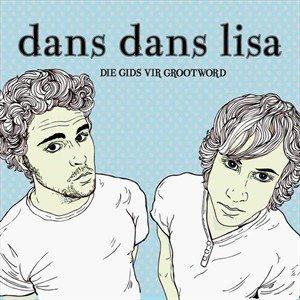 Image for 'Dans Dans Lisa'