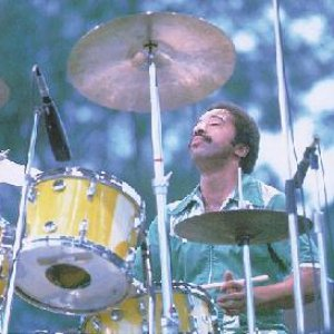 Imagem de 'The Tony Williams Lifetime'