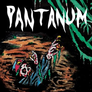Image for 'Pantanum'