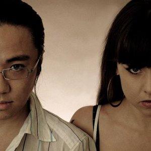 Image for 'Makoto & Deeizm'