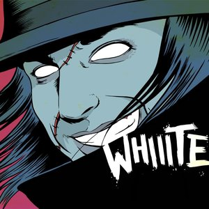 Image for 'Whiiite'