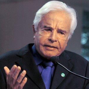 Image for 'Cid Moreira'
