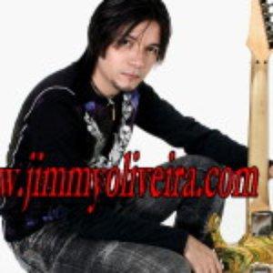 Image for 'Jimmy Oliveira'
