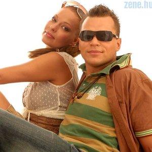 Image for 'Josh és Jutta'